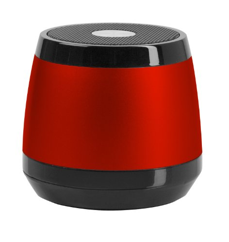 jam-classic-bluetooth-wireless-portable-speaker-red