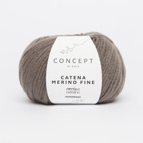 katia-catena-merino-fine-farbe-vison-258-25-g-ca-110-m-wolle