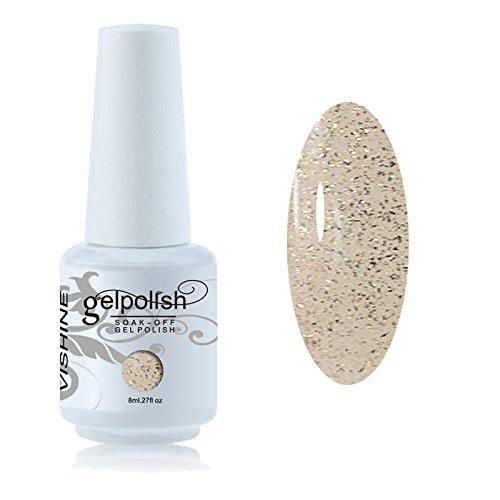 vishine-vernis-a-ongles-8ml-semi-permanent-gel-polish-uv-led-soak-off-manucure-ivoire-transparent-na