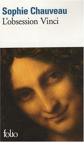 """<a href=""""/node/194313"""">L'obsession Vinci</a>"""
