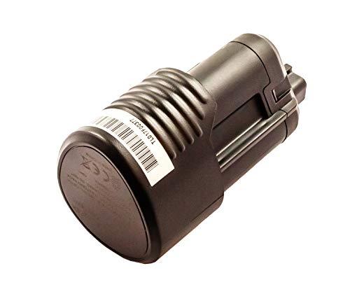 AccuPower - Batería para AEG L1215