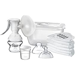 Tommee Tippee Closer