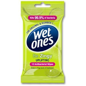 wet-ones-be-zingy-anti-bacterial-wipes-cleansing-ref-x5642750