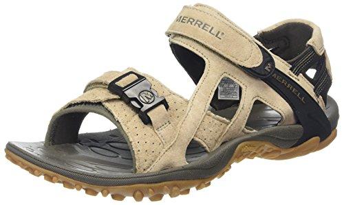 <span class='b_prefix'></span> Merrell Kahuna III, Men's Sports & Outdoor Sandals