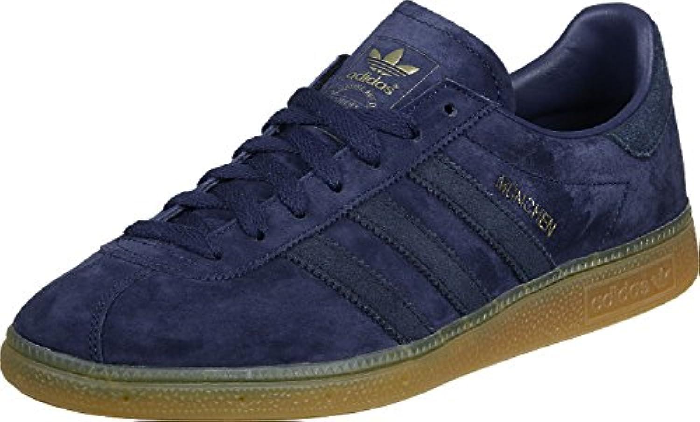 Dsquared Herren Schuhe Sneaker Santa Monica  Farbe: Bunt  Größe: 42