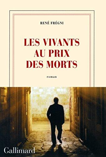 "<a href=""/node/20107"">Les vivants au prix des morts</a>"