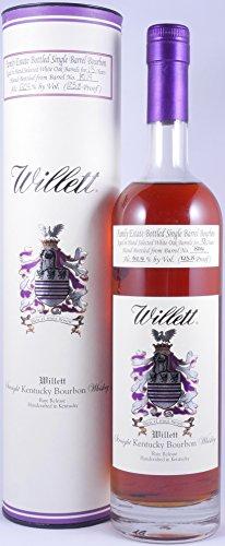willett-13-years-family-estate-single-barrel-no-8119-rare-release-kentucky-straight-bourbon-whiskey-