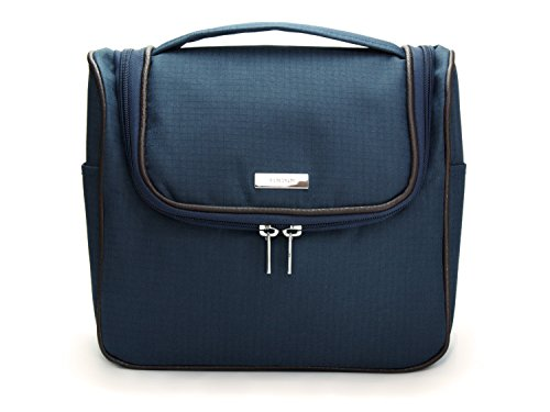 vinton-hanging-travel-toiletry-bag-large-cosmetic-bag-for-men-and-women-elegant-wash-bag-with-many-p