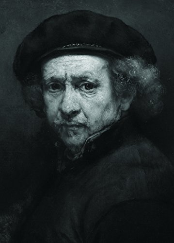 rembrandt-phaidon-classics