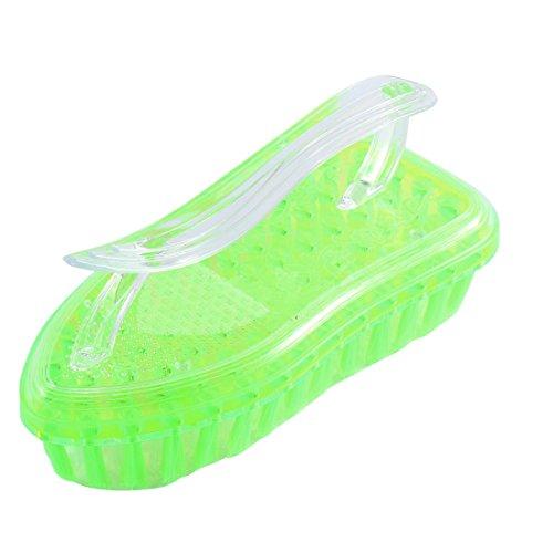 sourcingmapr-spazzola-da-bucato-spazzola-per-bucato-spazzola-per-scarpe-spazzola-pavimenti-colori-as