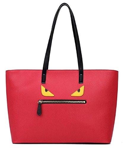 handbagcrave-sac-femme-rouge-red