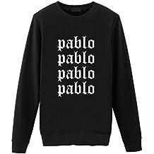 Fellow Friends - Kanye West Pablo Unisex Sweater