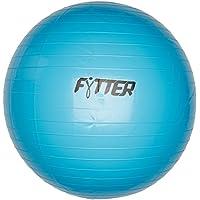 FYTTER Gym Ball - Balón de yoga de ...