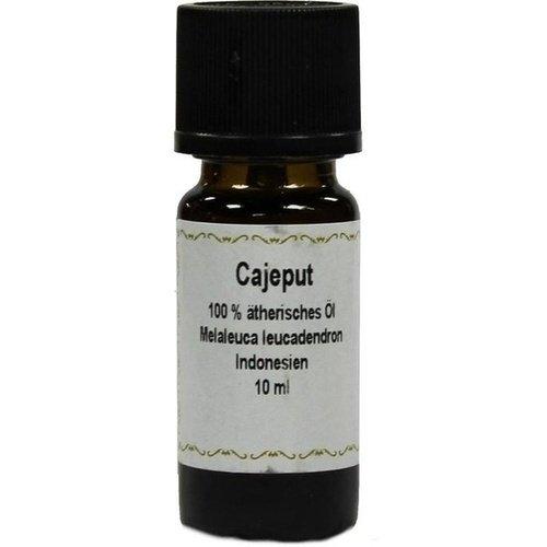 Cajeput Öl,100% Ätherisches Cajeputöl, 10ml, Melaleuca leucadendra