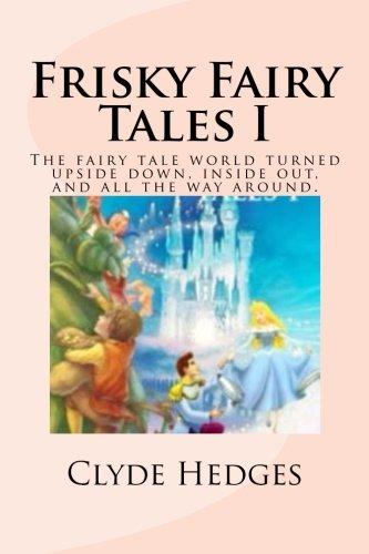 frisky-fairy-tales-i-volume-1