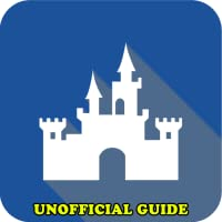 guide CASTLEVILLE LEGENDS