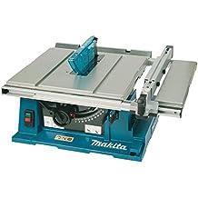 MAKITA 2712/1 315MM 110V WORK TABLE SAW