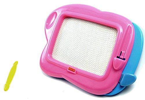 kinder-mal-tafel-magnet-maltafel-kinder-zauber-magnettafel-zum-malen-rosa