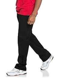 Amazon.es  DC Shoes - Pantalones   Hombre  Ropa 08f744b0dd1
