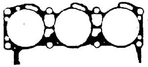 BGA CH0306 Joint de culasse