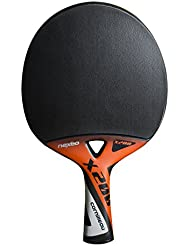 Cornilleau Nexeo X200 Graphite Outdoor Table Tennis Bat by Cornilleau