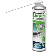 ColorWay CW-3333 Druckgas Air Duster, 500 ml