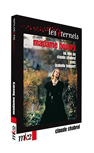 madame bovary comparison Madame bovary is not an easy character to empathise with, especially in comparison to her caring and well-meaning husband.