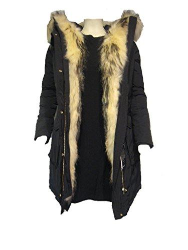 woolrich-jacket-artws-military-parka-sizesmall