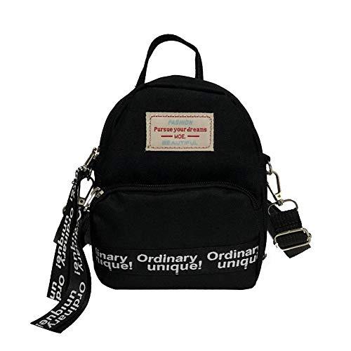 Shoulder Bags - Shoulder Bag for Women Black Black
