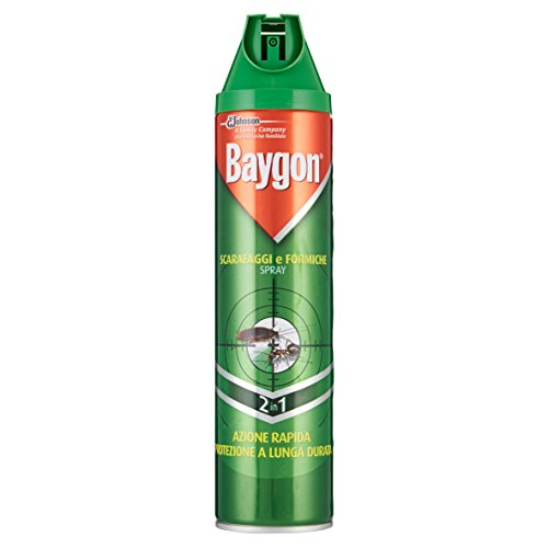 baygon-scarafaggi-formiche-plus-spray-ml400
