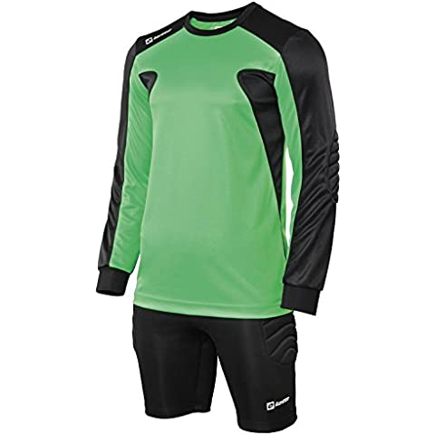 Lotto Kit Guardia Gk manica lunga Kit