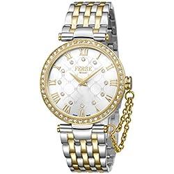 Reloj Ferre Milano para Mujer FM1L056M0091