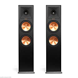 KLIPSCH RP-280F Reference Premiere Tower Speaker Pair