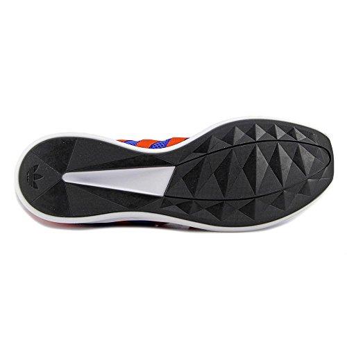 41dl5Xq21FL. SS500  - Adidas Originals Sl Loop Racer Lace Up Shoe,black/grey/grey,7 M Us