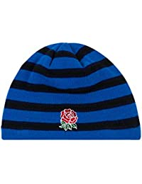 35d069f75cd Amazon.co.uk  Canterbury - Hats   Caps   Accessories  Clothing