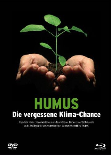 humus-die-vergessene-klima-chance