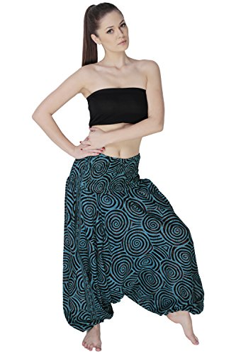 harem-pants-spiral-indian-alibaba-dance-trouser-yoga-pant-hippie-boho-women-wear-beach-party-jumpsui