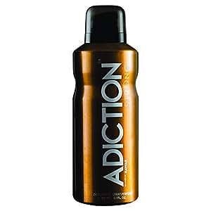 Adiction Strong The Magic of Hawaii, Deodrant Spray Perfume, 150ml