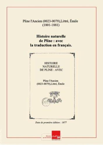 La Parfumerie et les cosmétiques au point de vue de l'hygiène, par Émile Serrant,... [édition 1877] par Émile-Pierre (ingénieur-chimiste et agronome) Serrant-Bellenoux