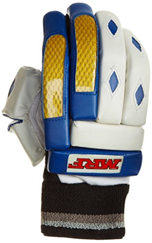MRF-Prodigy-Batting-Gloves