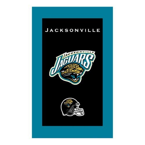 jacksonville-jaguars-nfl-licensed-towel-by-kr-by-kr-strikeforce-bowling-bags