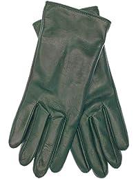 Luxus handschuhe damen