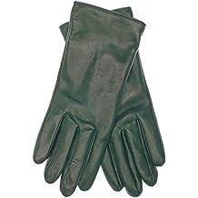 Suchergebnis auf für: Fleece Handschuhe, grün,