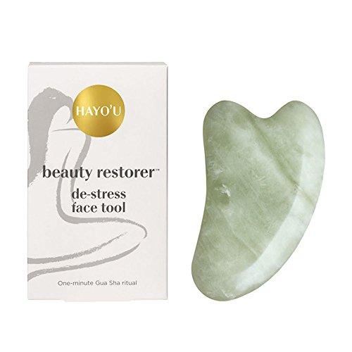Hayo'u Method Beauty Restorer De...