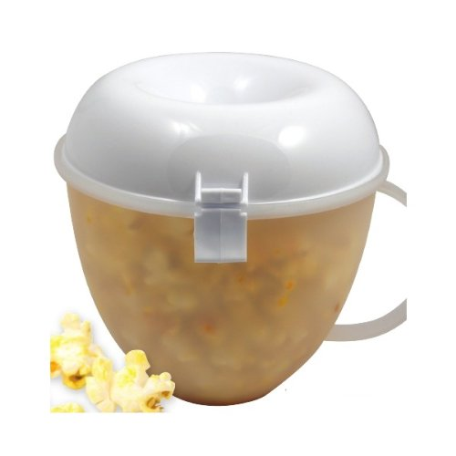 microwave-popcorn-maker-fast-multipurpose-microwavable-jug-perfect-popping