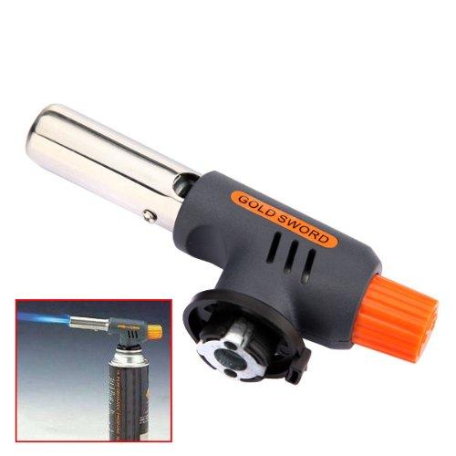 gas-fackel-butan-brenner-automatische-zundung-camping-schweissflammenwerfer