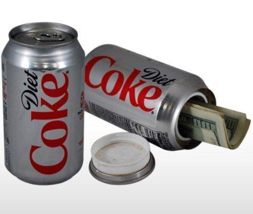 1-x-diet-coke-stash-safe-diversion-canhidden-safeportable-safesecurity-safe-model