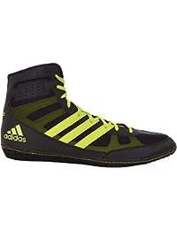 adidas Mat Wizard 3 Wrestling Shoes - SS18 0b4cb20ed