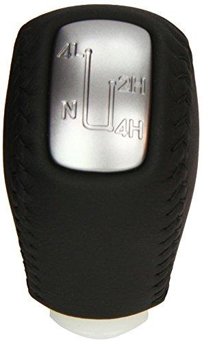1469623-new-genuine-ford-pommeau-de-levier-de-vitesses-en-aluminium-pour-ford-ranger