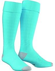 adidas Kinder Referee 16 Socken Stutzen